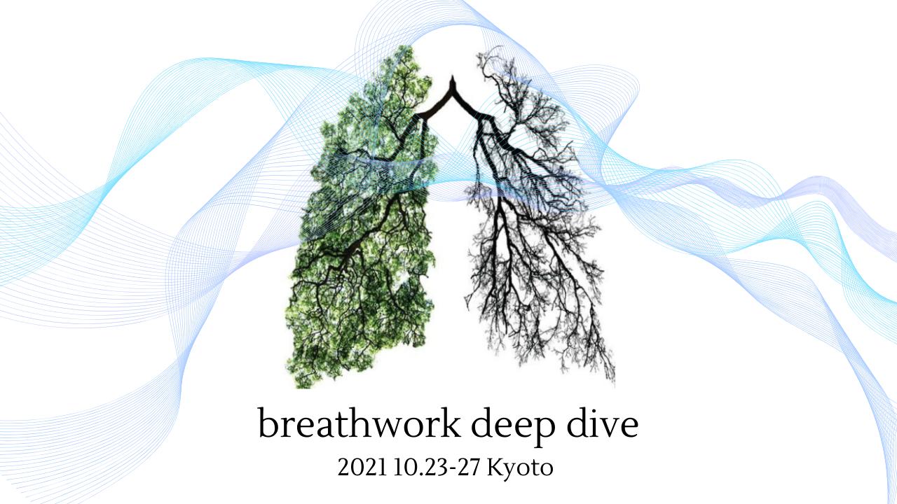 Llayb71lr7ee56hsbl4w copy of breathwork guide training