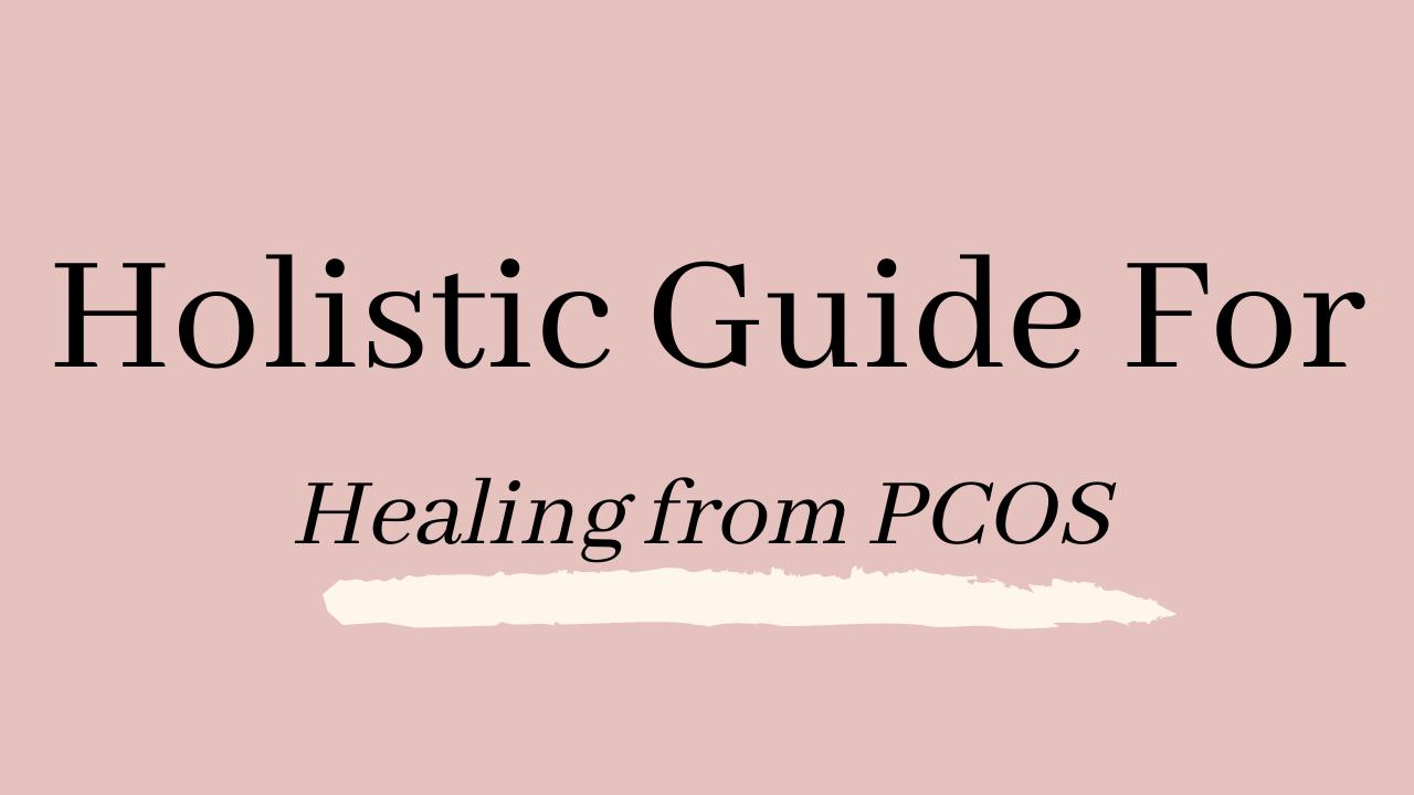 Wtnat2uxtiy5h6fp0dm9 holistic guide