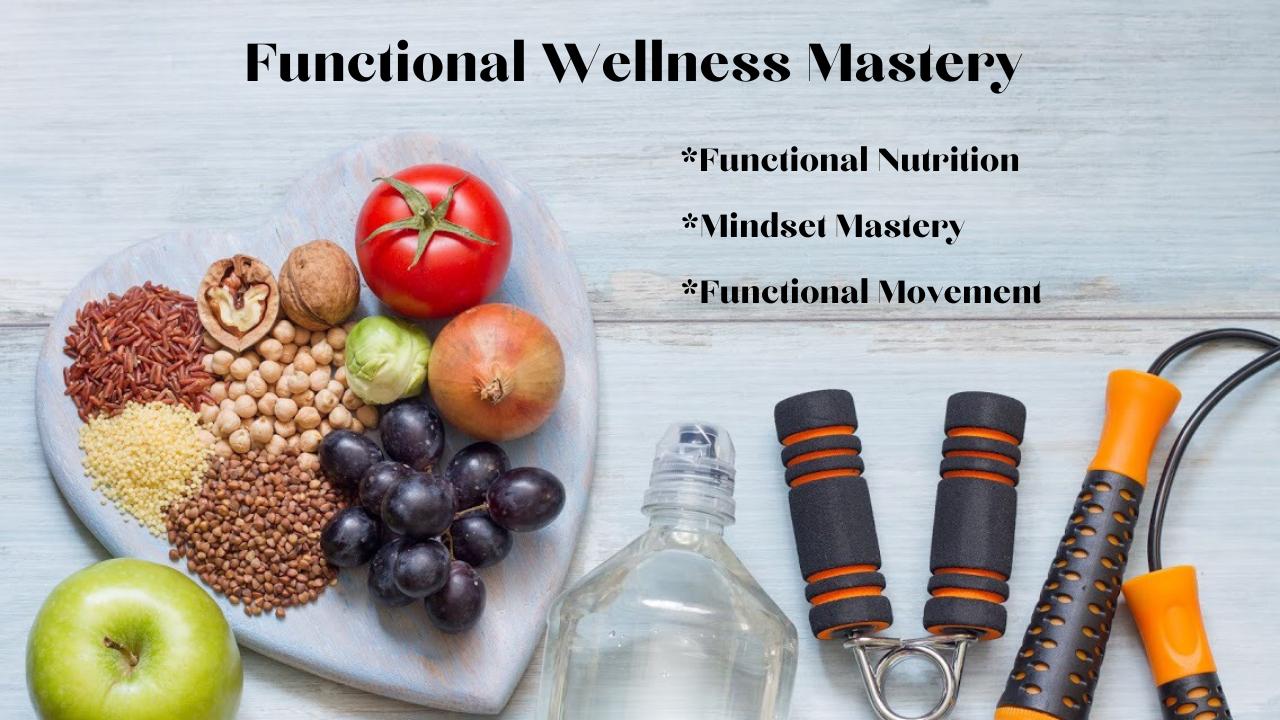 Ljjmdfittujyntmngraj functional mastery