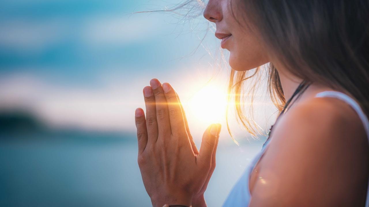 Arwnddnas1qtnk5y0abr prayer
