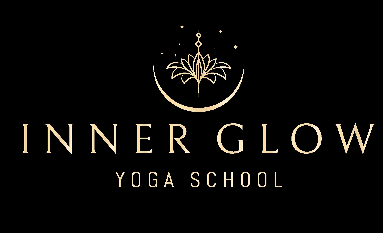 Isjqpjpgsnofafarek07 yogaschoolgolden