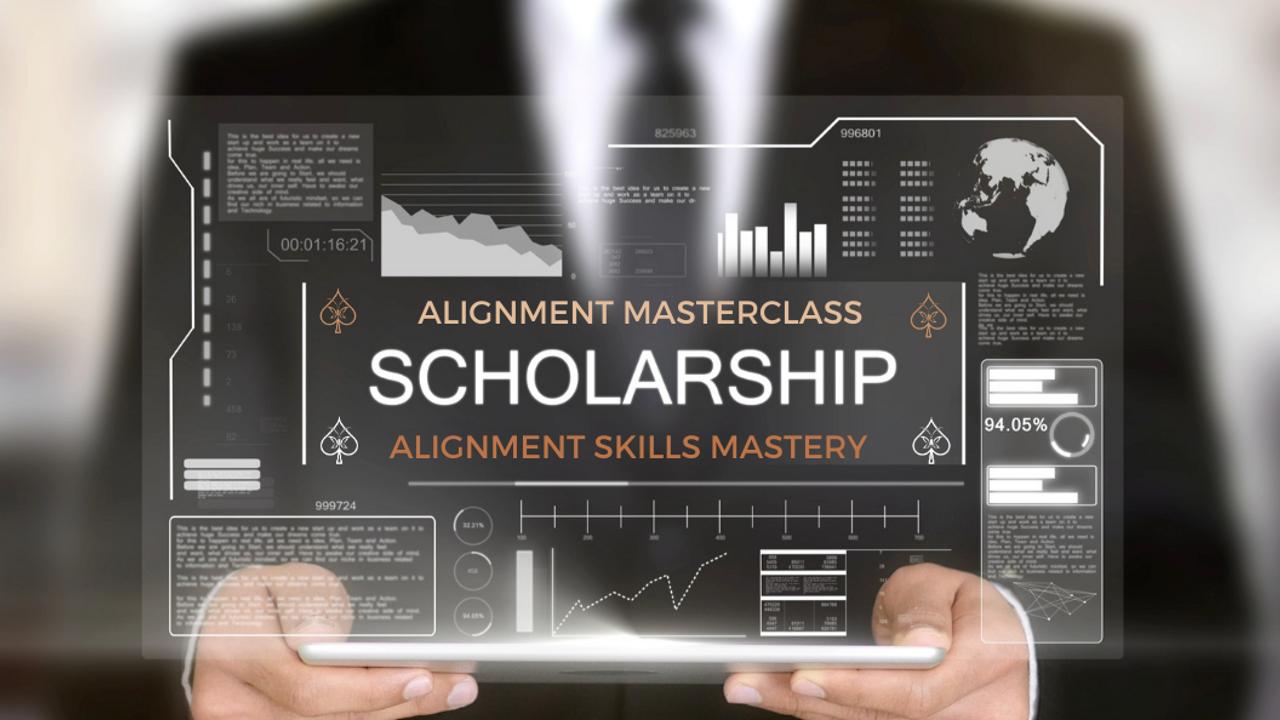 4cxib83nsrc0e83h00et ace scholarship deal   alignment masterclass alignment skills mastery