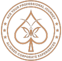 Orpo8oycrggzp7r5h8iu logo bronze
