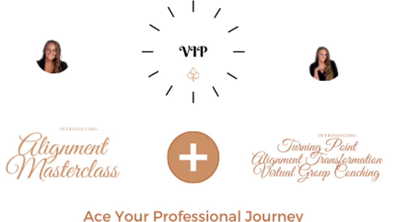 Qbaffj8sginmcv1nz5fa vip both courses logo   alignment masterclass