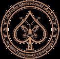 Wilkcwamtga1j0rnsbeh logo bronze