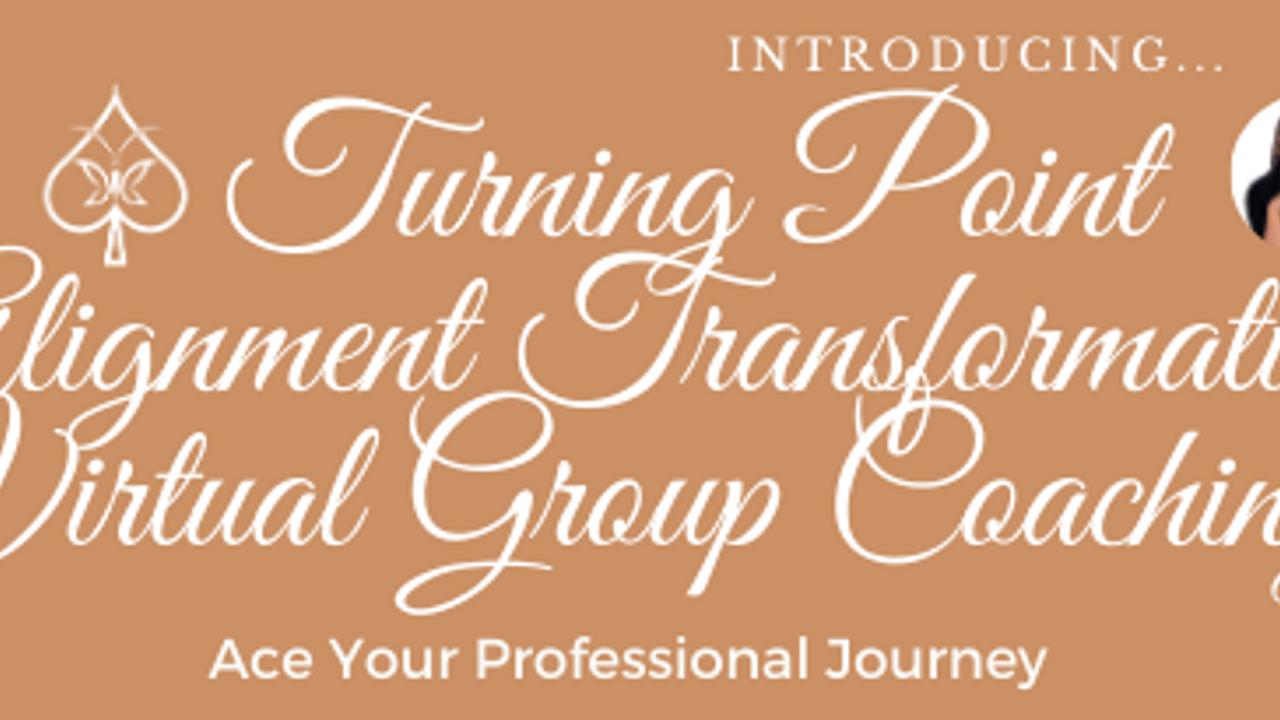 Dvyaw1gtnyl2lgilcmda turning point alignment transformation course logo