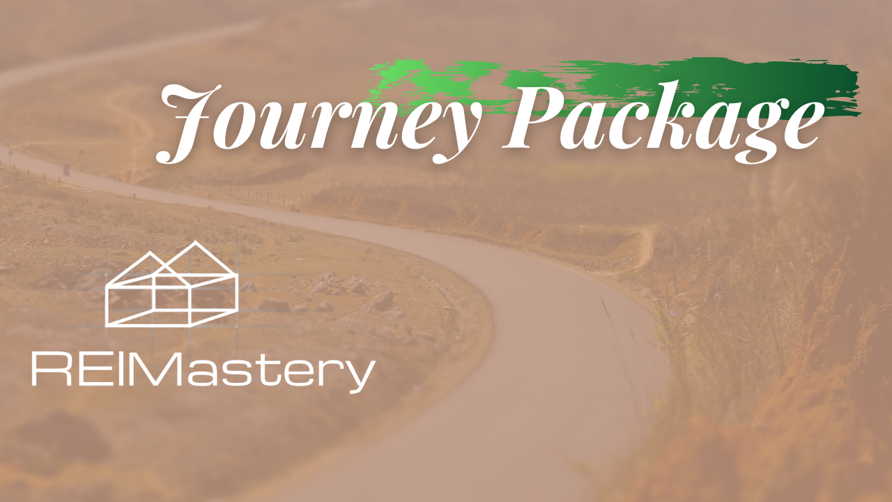 Nvzd7prl5lht8rdhlbqq journey package