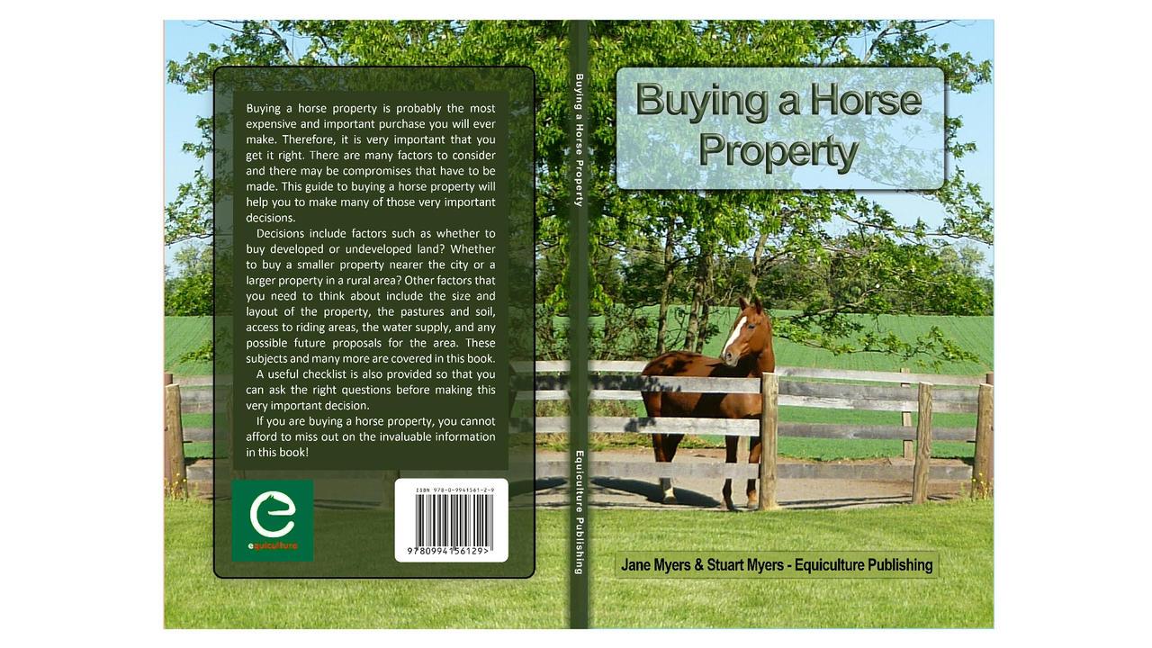 Sq8n2zqsw2nojhag3xwq buying a horse prop cover2