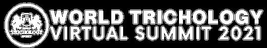 7udoyshatyaow9rfpj8k naauwuq2tcoj1kkhs9a1 ciy3tvz9rnu9ghc99b7r world trichology virtual summit 2021 logo 1