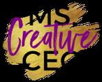 1iysdgjzqmqwb7feea0t mcc logo final