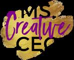 6kn1qrvq1avhugswe3nt mcc logo final