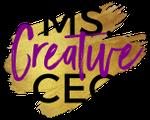 Sndufpwdtgqzv6mxw3tm mcc logo final