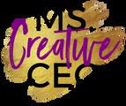 Yh4kbppyrn2dadnnz9xc mcc logo final