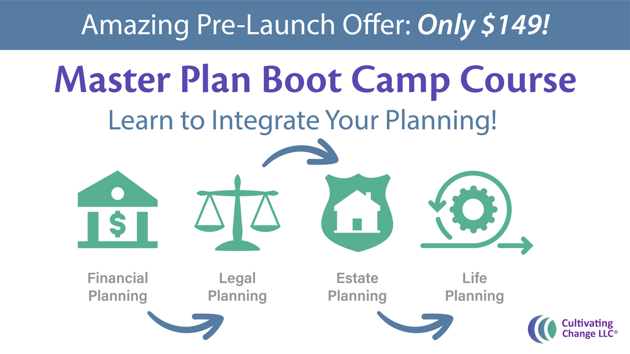 Cih11ljwssks0jqzvcna master plan boot camp pre sale offer