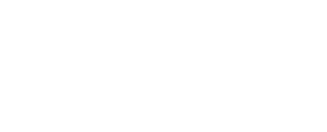 Vfiazxlsvs40ebmld0vm ifqt logo horizontal type white 500px