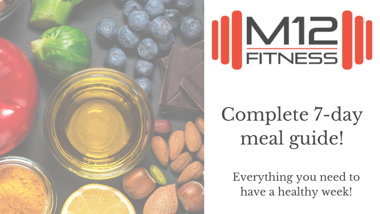 6mrgdws7rtintvvqclvg m12 fitness 7 day meal guide rev june 15 2021