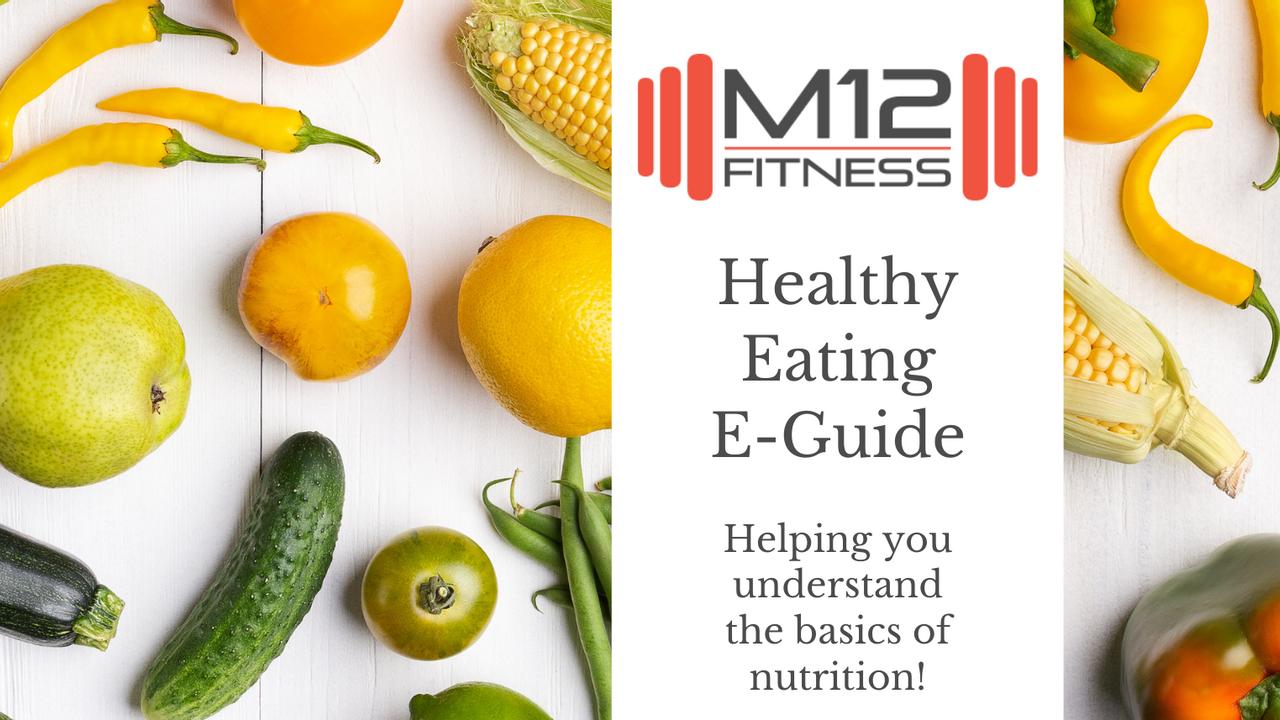 Lrbai2prqk2updyyxgxs healthy eating guide rev july 27