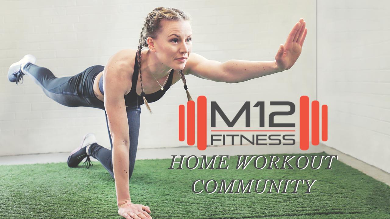 Jkebzxy2qmijlhsop94z home workout community blog banner
