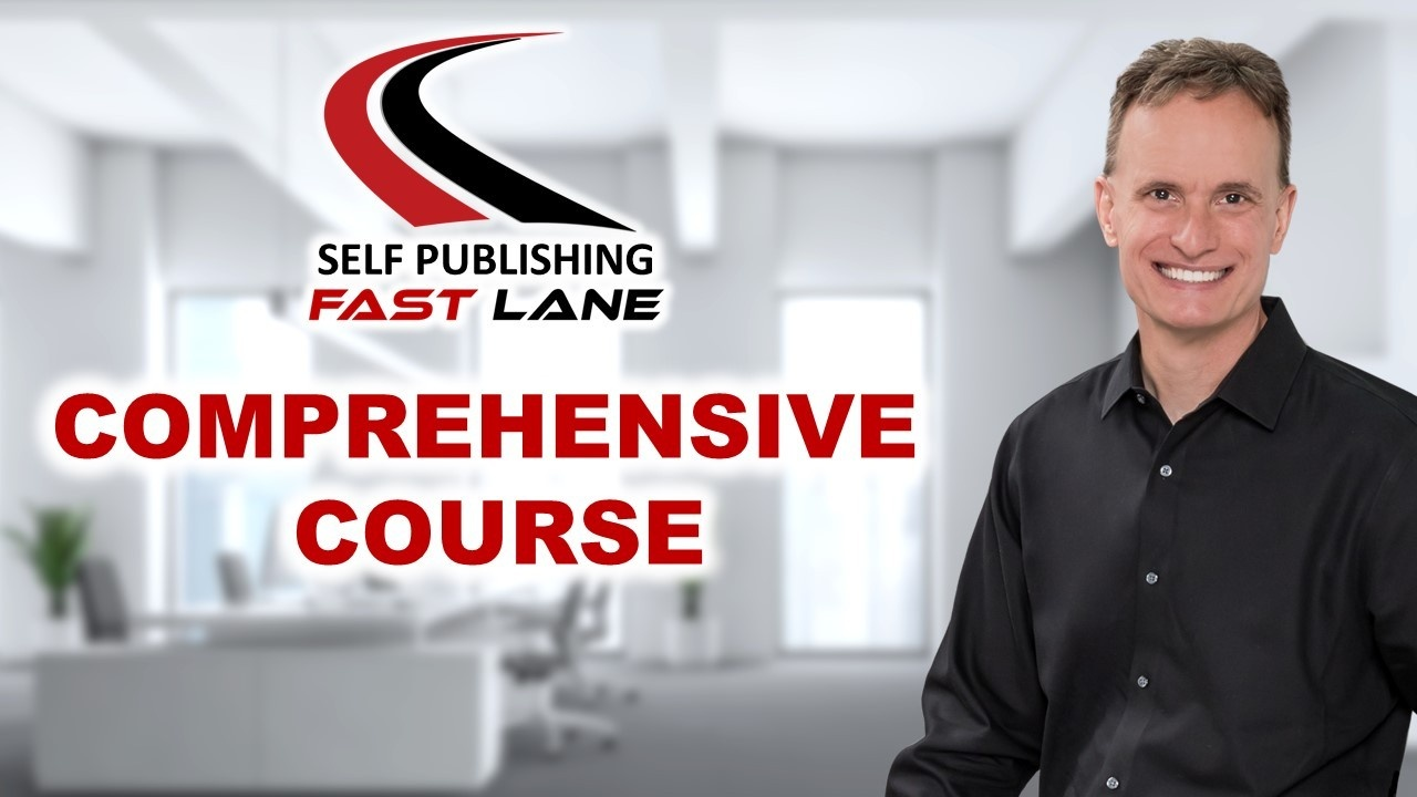 Vsdqsfzjsooo6nkkxoa7 comprehensive course title image