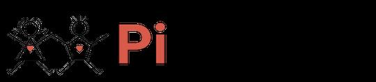 Kg9v3e6sqsqgybikb6ju pi exam logo