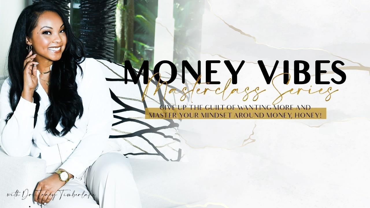 Kumfzch9qd2afopag9mw tracy timberlake teaches about money