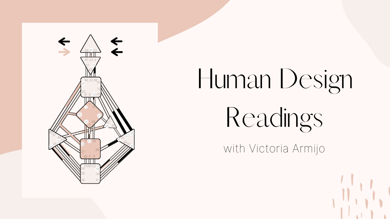 U90y0o4psf6ozzsqqfk4 human design readings with victoria armijo