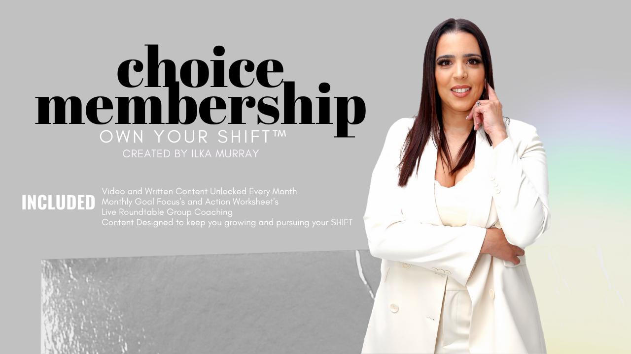 5pmalew3tpcwvdopag43 own your shift micro membership 4