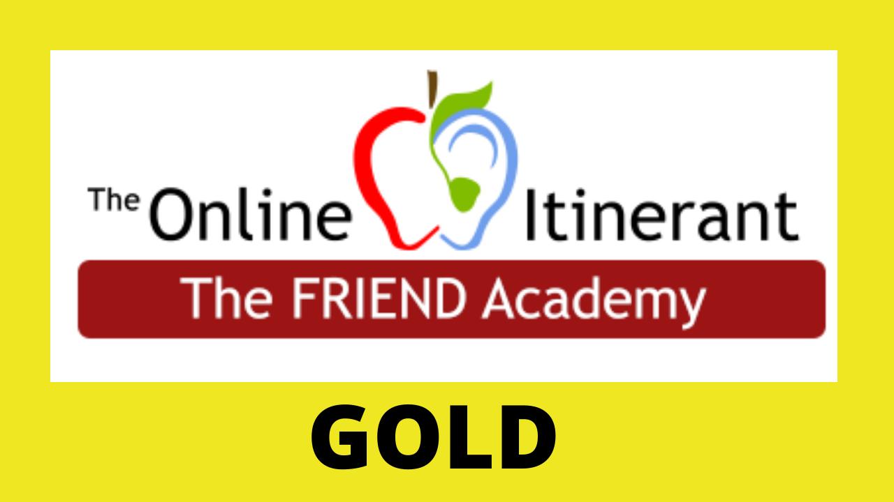 Dkyqt8fysy2nanapckhm friend academy gold logo 1