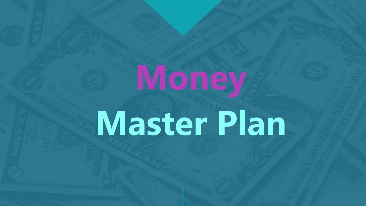0czhbtljtrewz7qt7wo6 money master plan image