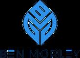 Szrqfwjs1er54ode6w5e logo 1