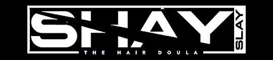 Zuuwbwytszcufgzibmtw shay logo kajabi