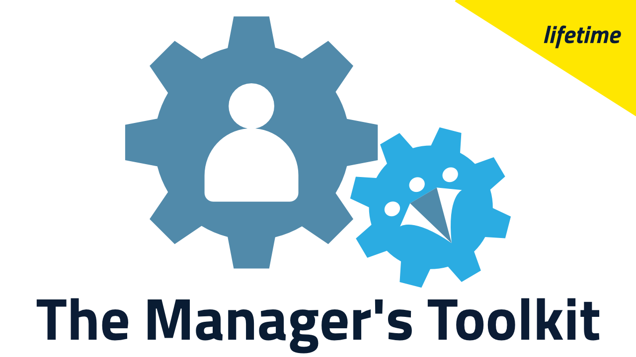 Pizdcq3rgydenmnle1mo gld lifetime the manager s toolkit 1280x720