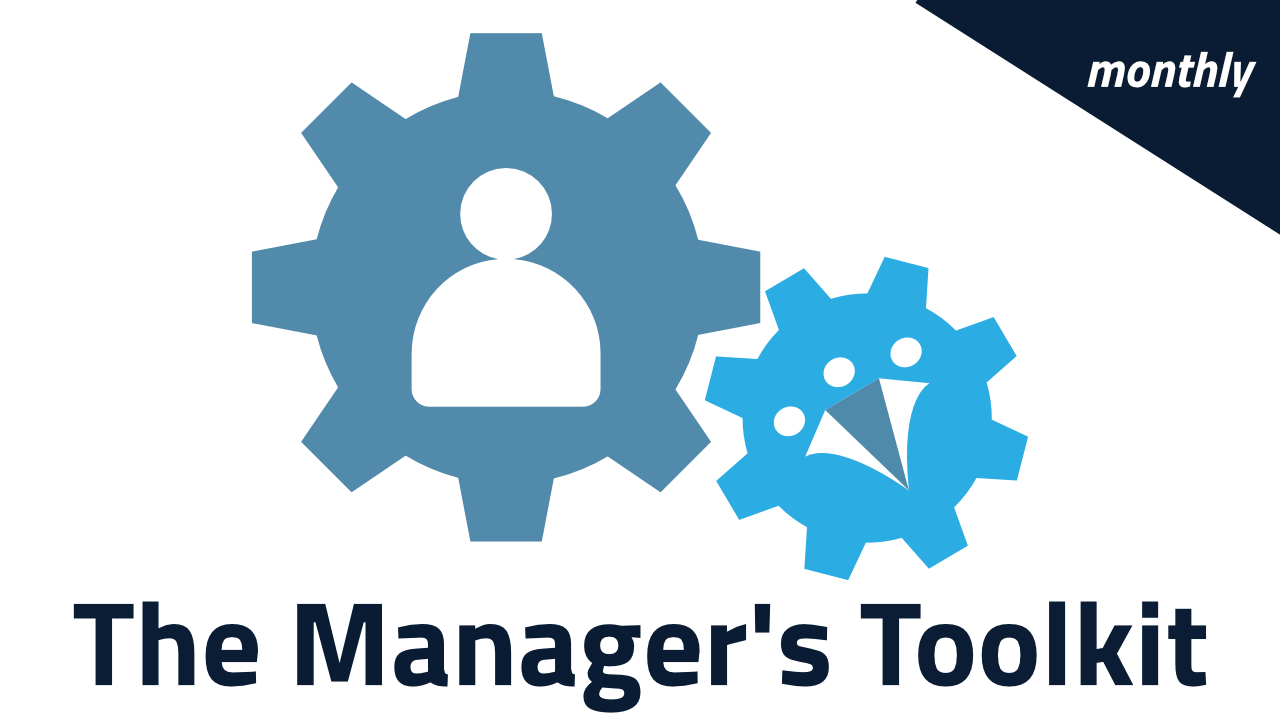 N3oec8si64h2ligcsavr blu monthly the manager s toolkit 1280x720