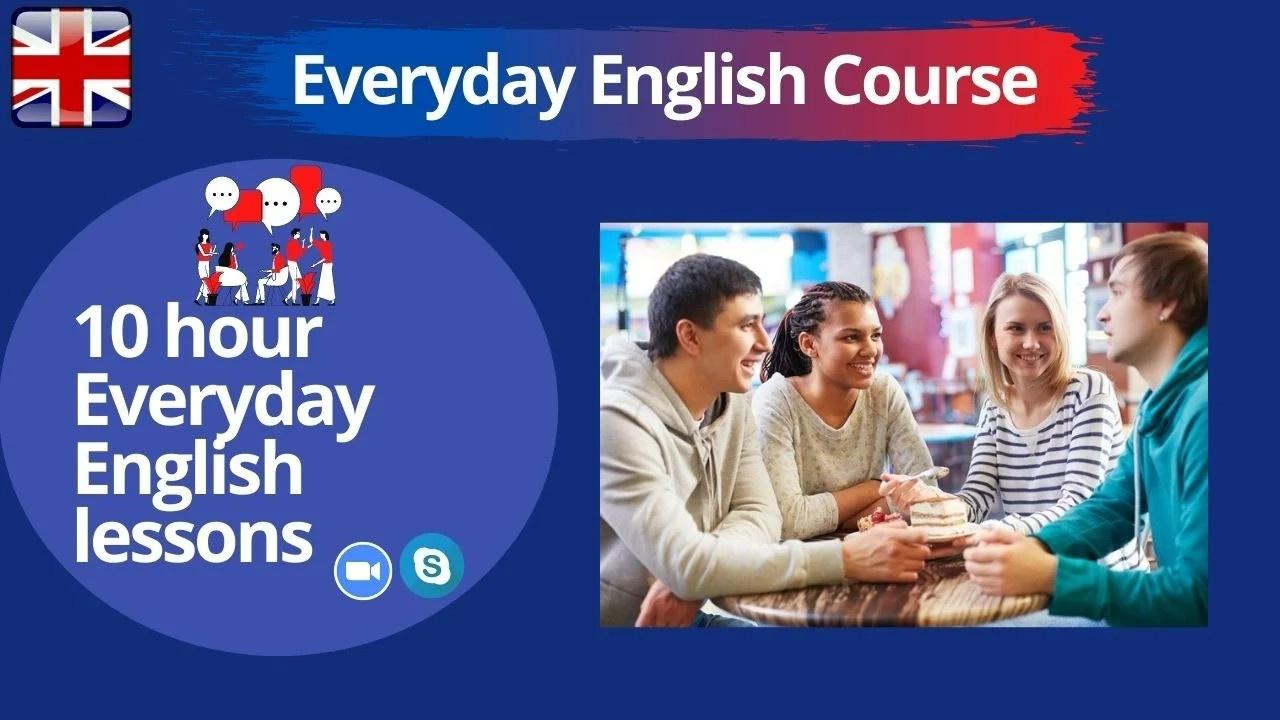 8zkbks1nsp3alppgvojl new everyday english course pic