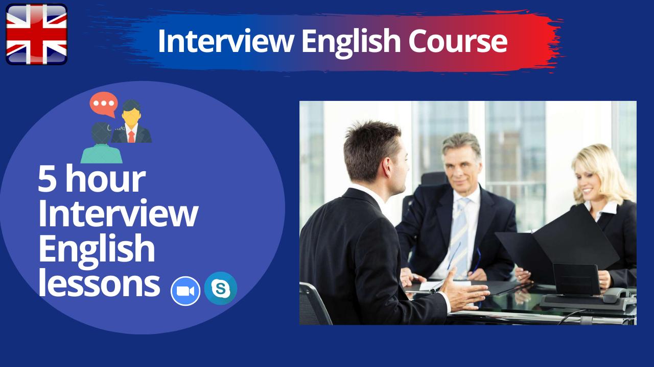 Pjkyeurrimlthidf728s new interview english course pic