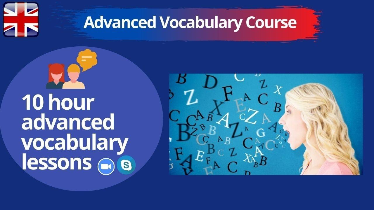 Jp1s7ovctymciznnhcpe advanced vocabulary5