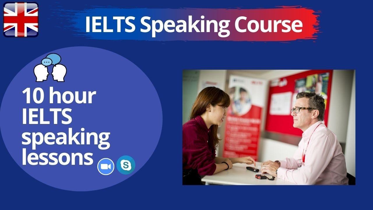 Szbxrqtxkxxkjxvqa2sa new ielts speaking course pic 3