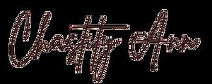 S2qyerzjsbkwvdu8o4hk copy of logo4