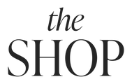 Hcknslokt1q16e5hhevx vivere shop logo black 2