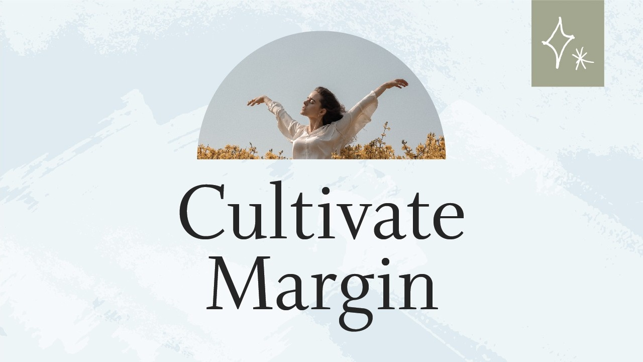 M5xdb7murgwbbf9sfwfy vivere cultivate margin course cover