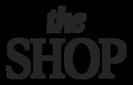 Uefsqnfhth6vnimbhnua vivere shop logo black 2