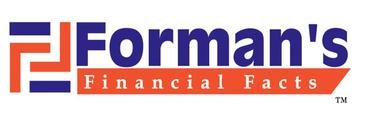 Bpqdycyaqqqcxcfckgfw formansfinancialfacts logo membershipsite