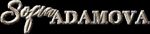 8zkqatsugsgblq38w1ue sofia adamova final logo gold large copy 3