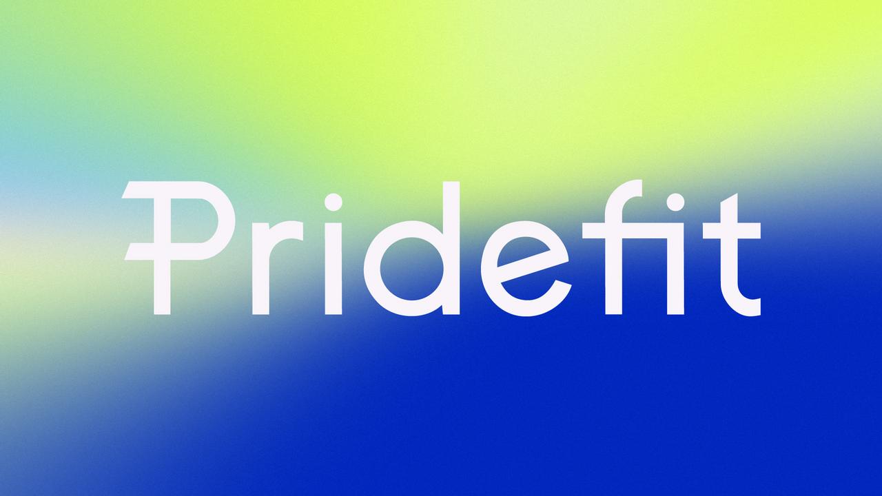 Uzc4wfhwtz6w5ki5kive pridefit banner