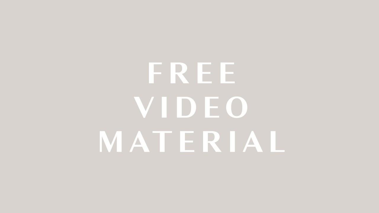 Qxtisxmgscyykizhctck free video