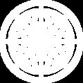 Hwv2wpaotb7jzrpr83mq cedesec logo blanco trans