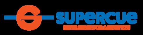 9wamdjoatvi0awrwzdns supercue   logo long