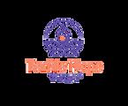 Xo4t4rmztueqoroakoad fertile hope yoga logo new