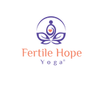 Yymvhacps1uhovpnuvsy fertile hope yoga logo new