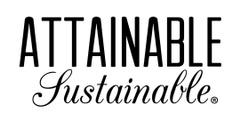 Ftv5uphltagzbo2gc5le kajabi attainablesustainable logo r 2